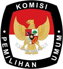 Lowongan Kerja Calon Anggota Pemilihan Umum Provinsi Jawa Timur