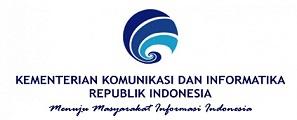 Info Beasiswa Luar Negeri Kominfo