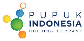 Lowongan PT Pupuk Indonesia