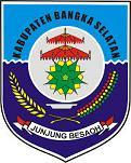 Info CPNS Bangka Selatan TA 2014 – 2015