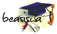 Program Beasiswa Australia Untuk PNS dan Umum