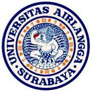 Lowongan Dosen Unair Surabaya