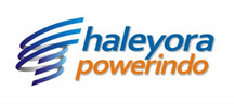 haleyora power