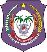 Hasil Tes CPNS Honorer K2 Gorontalo, Kalimantan Selatan, Bengkulu, Bangka-Belitung dan Kepri Sudah Keluar