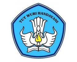 Kemdikbud Logo