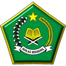 Pendaftaran Petugas Haji Indonesia