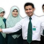 Lowongan PT Bank Syariah Mandiri Banyuwangi