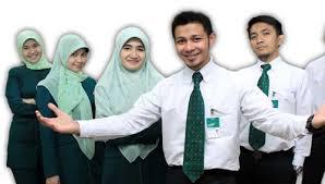 Lowongan Bank Syariah Mandiri Semarang