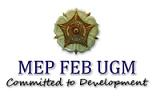 Lowongan Kerja UGM – Faultas Ekonomi dan Bisnis
