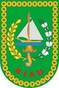 Info CPNS Pekanbaru Riau 2014 – 2015