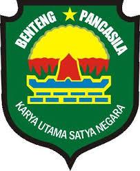 Subang Kab