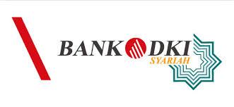Lowongan Bank DKI Syariah