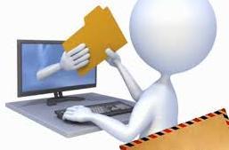 Tata Cara Pengajuan Lamaran Online Rekrutmen Bank Indonesia