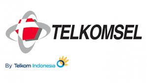 Lowongan PT Telkomsel
