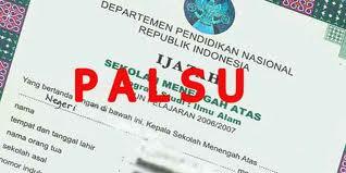 Banyak Honorer K2 Aceh Tamiang Terancam Batal Menjadi CPNS