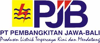 Lowongan PT PJB – Pembangkitan Jawa Bali