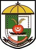 Pelalawan Kab Logo