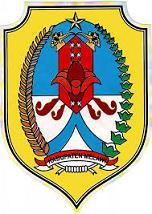 Melawi Kab