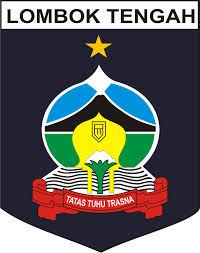 Seleksi CPNS Lombok Tengah 2014 Bisa Dilaksanakan Tahun ini