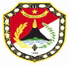 Forum Anak Sikka Minta Pemerintah Buka Formasi CPNS Guru