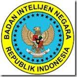 Lowongan CPNS BIN – Badan Intelijen Negara
