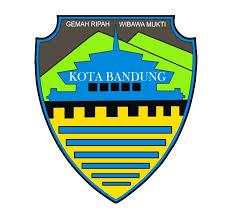 Lowongan CPNS Kota Bandung