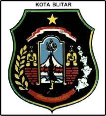 Lowongan CPNS Pemkot Kota Blitar