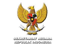 Lowongan CPNS Kementerian Sekretariat Negara