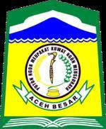 Aceh Besar OK