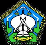 Lowongan CPNS Aceh Selatan Kab