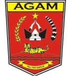 Lowongan CPNS Agam Kab