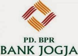 Lowongan PD BPR Bank Jogja