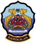 Lowongan CPNS Bangkalan Kab
