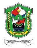 Lowongan CPNS Banjarnegara Kab