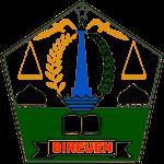 Lowongan CPNS Bireuen Kab