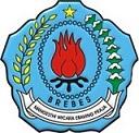 Brebes Kab