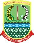 Karawang Kab