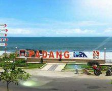 Lowongan CPNS Padang Kota
