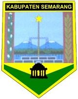 Lowongan CPNS Semarang Kab