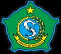 Lowongan CPNS Sidoarjo Kab