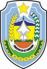 Lowongan CPNS Kab Situbondo