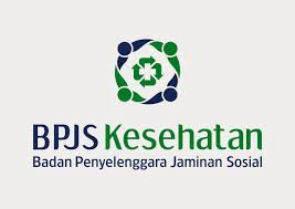 BPJS Kesehatan OK