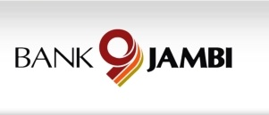 Lowongan Bank BPD Jambi