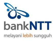 Lowongan Bank NTT