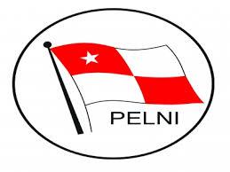 PT Pelni