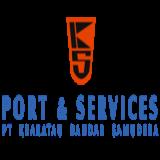 Lowongan PT Krakatau Bandar Samudera