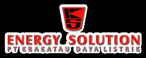 Lowongan PT Krakatau Daya Listrik