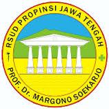 Lowongan RSUD Prof Dr Margono Soekarjo Purwokerto