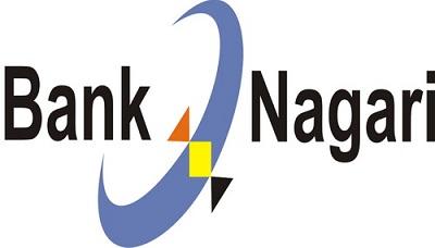 Bank Nagari 2
