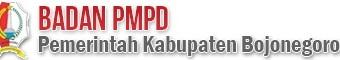 Lowongan BPMPD Kabupaten Bojonegoro